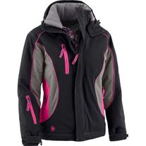 Legendary Whitetails Women's Polar Trail Pro Series Winter