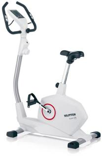 Kettler Home Exercise/Fitness Equipment: POLO M Indoor