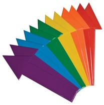 Champion Sports Poly Directional Arrow Set