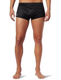 TYR  Men's Poly Mesh Trainer Swim Suit