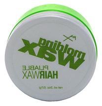 Fx Pomade Molding Wax 2oz