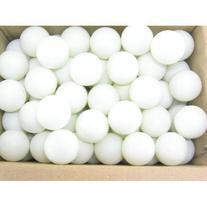 PING PONG BALLS / TABLE TENNIS BALLS