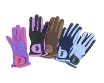 Ovation Childs Pony Rider Gloves