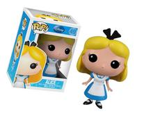 Funko POP Disney Series 5: Alice Vinyl Figure