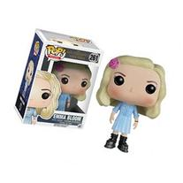 Funko POP! Movies: Miss Peregrine's Home for Peculiar