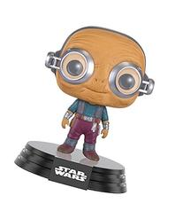 Funko POP Star Wars: Episode 7: The Force Awakens Figure -