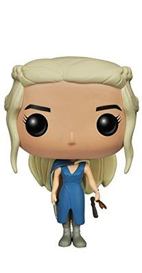 Funko POP TV: Game of Thrones - Mhysa Daenerys Figure