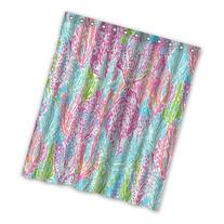 POPcases Supplier Flawless Creative gorgeous retro Lilly