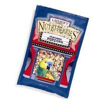 Popcorn Nutri-Berries - 1 lbs