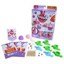 Moose Toys Poppit S1 Mini Cupcakes Refill Pack