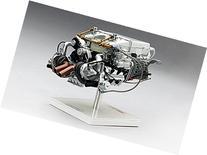 Porsche 935 K3 Twin Turbo Engine Model 1/18 by True Scale
