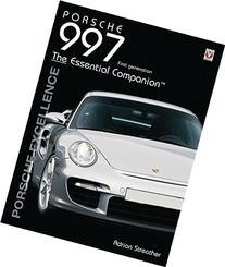 Porsche 997: Porsche Excellence