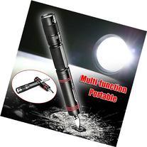 Enjoydeal Portable CREE Q5 LED 1000 Lumen Hiking Camping Pen
