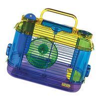 Crittertrail Portable Petite Habitat