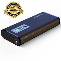 Portable Phone Charger For iPhone,Samsung,Tablets -
