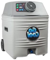 Go cool ac searchub gocool 12v portable semi truck cab air conditioner for publicscrutiny Images