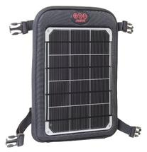 "Voltaic Systems ""Fuse 6W"" 6.0W Portable Solar Tablet Charger"
