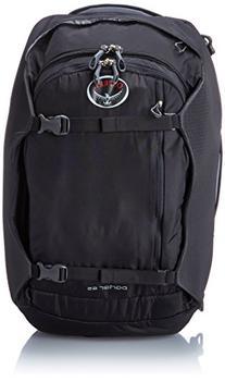 Osprey Porter 65 Travel Backpack