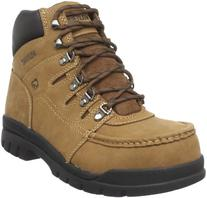Wolverine Men's Potomac W04349 Work Boot,Brown,7 M US