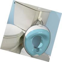 Ginsey Toilet Tank Potty Hook