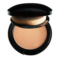Shiseido The Makeup Powdery Foundation I60 Natural Deep