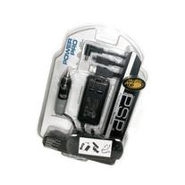 MAD CATZ POWER PRO for PSP Sony Playstation Portable