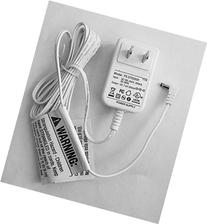 Power adapter AD0507050500 7.5VDC 500mah - Summer Infant
