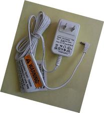 Shira Tm Power adapter charger For Summer Infant MultiView