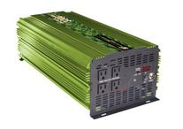 Power Bright ML3500-24 3500 Watt 24 Volt DC To 110 Volt AC