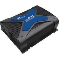 Cobra 2500 Watt Power Inverter