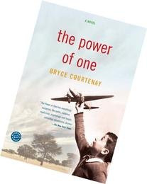 The Power of One: A Novel