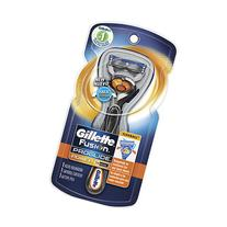 Gillette Fusion ProGlide Power Razor with Flexball