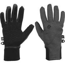 Mountain Hardwear Power Stretch Stimulus Glove - Women's
