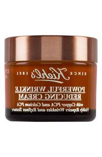 Kiehl'S Since 1851 Powerful Wrinkle Reducing Cream