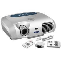 Epson PowerLite S1 Multimedia Video Projector