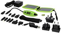 Powertraveller Powermonkey Explorer Solar Portable Charger,