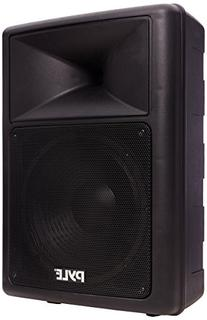 "Pyle PPHP1259 12"" 500-WATT 2-WAY Speaker"