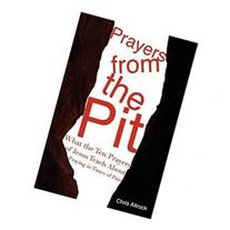 Prayers from the Pit