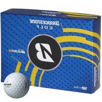 Bridgestone Golf 2014 Tour B330 S Golf Balls