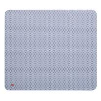 3M Precise Mouse Pad with Non-Skid Backing and Battery
