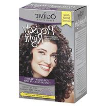 Ogilvie Precisely Right Perm, Professional Conditioning,