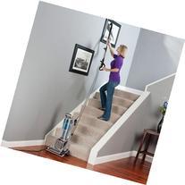 Electrolux Precision Brushroll Clean Upright Vacuum - Corded ,EL8802A