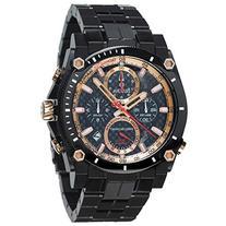 Bulova Precisionist Men's Quartz Watch 98B182