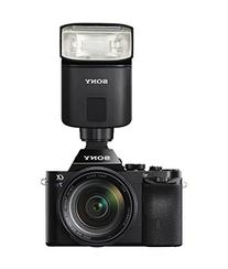 Sony HVLF32M MI  Camera Flash