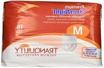 MCK21153104 - Adult Absorbent Underwear Tranquility Premium