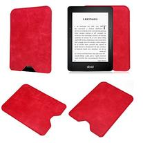Bear Motion ® Premium Slim Sleeve Case Cover for Kindle