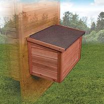 Ware Manufacturing Premium Plus Universal Chicken Nesting