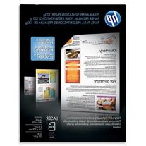 HEWCG988A - HP Color Laser Presentation Paper