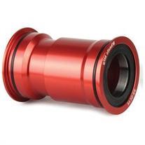 Wheels Manufacturing PressFit30 Bottom Bracket, 68/73mm