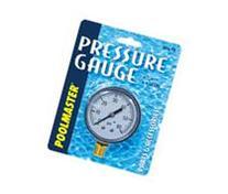 Poolmaster Pressure Gauge